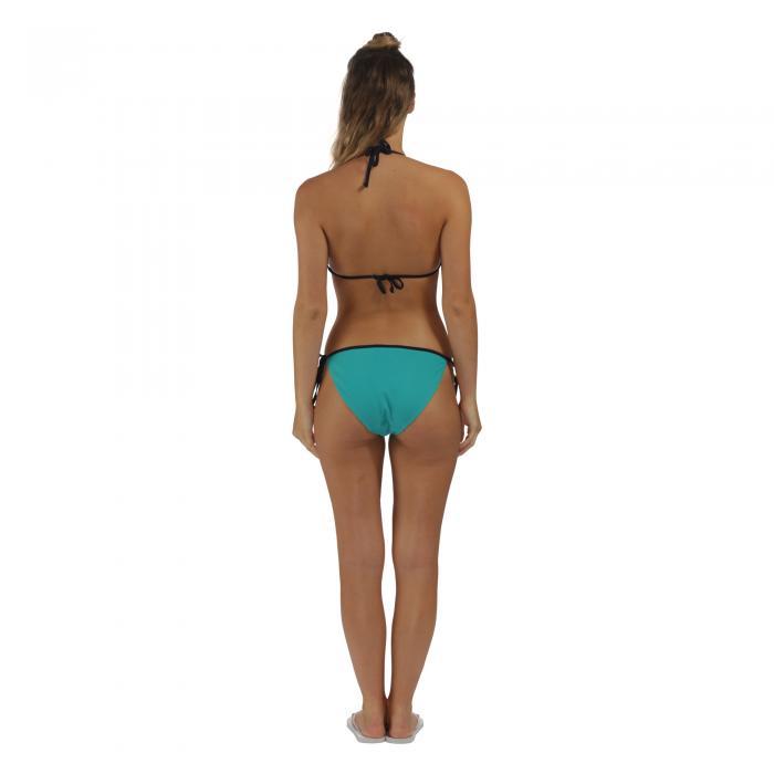 Aceana Bikini String Top Atlantis