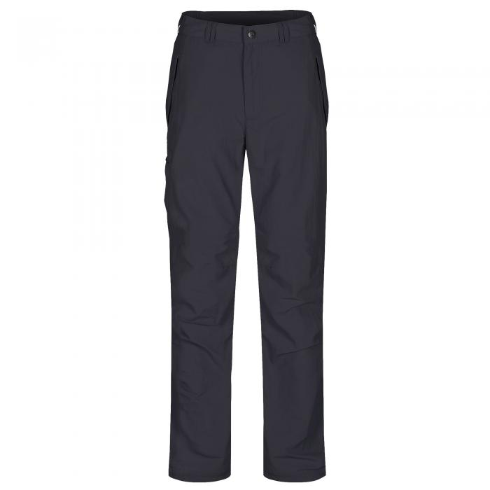 Leesville Trousers Ash