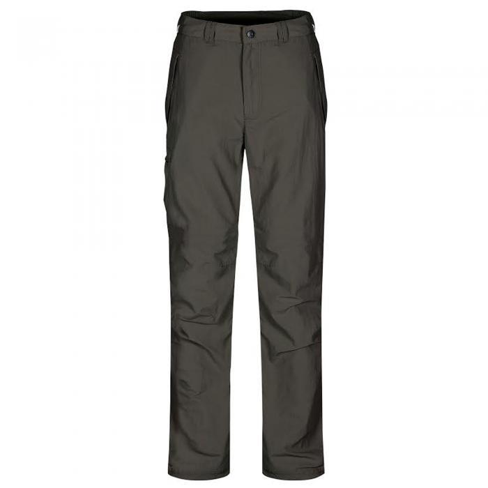 Leesville Trousers Hawthorn