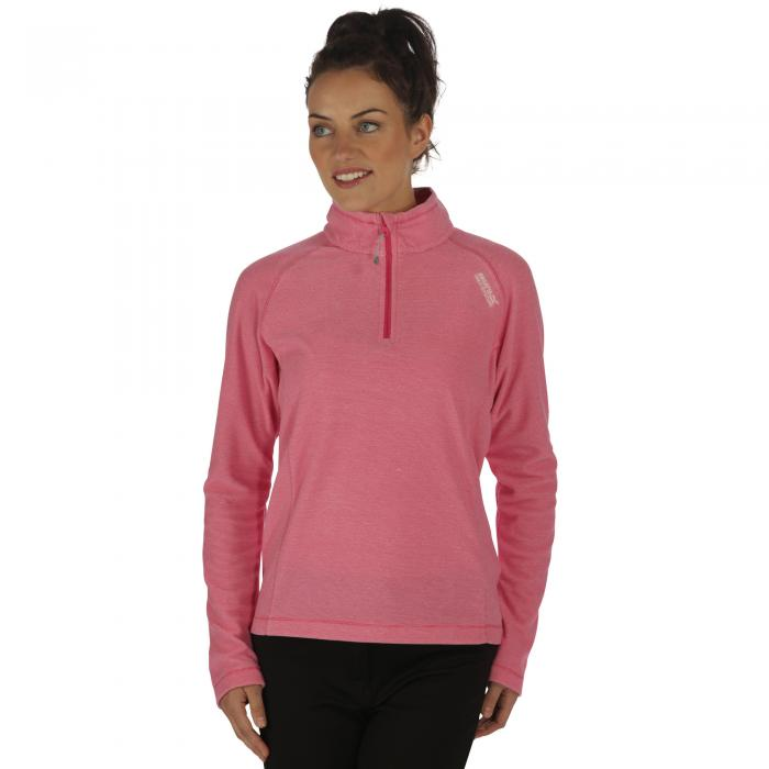 Women's Montes Fleece Cabaret