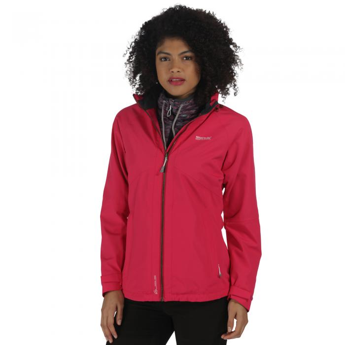 Women's Semita II Jacket Duchess