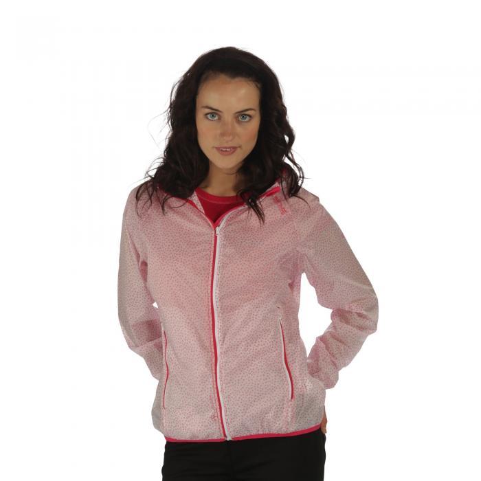 Women's Levin Jacket Duchess