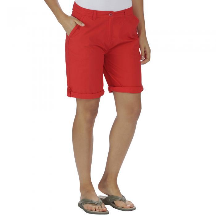 Sailaway Shorts Molten