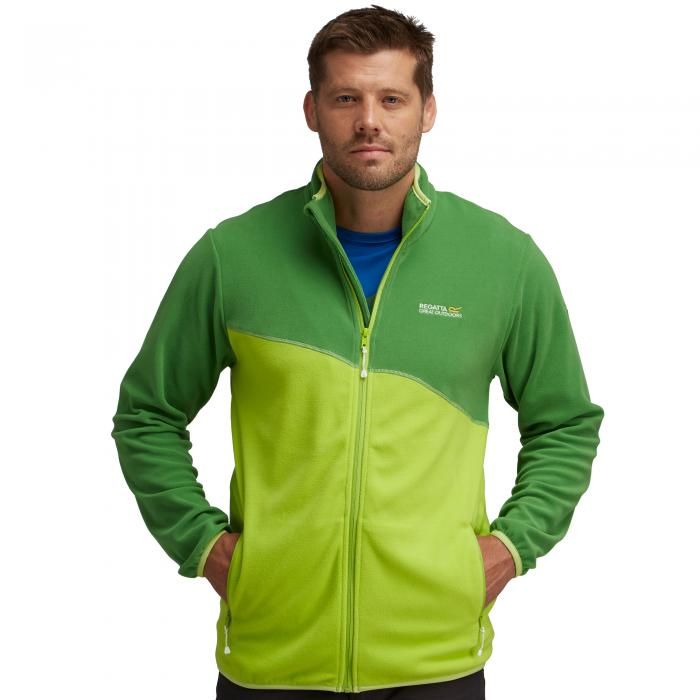 ExtremeGreen/Lime