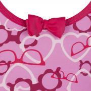 Pretty Pink Print