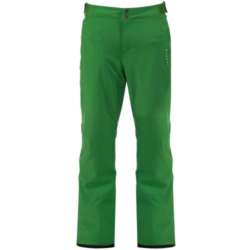 Exterme Green