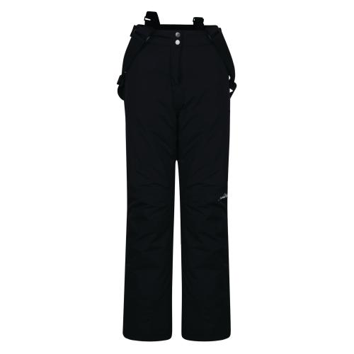 Attract II Pant Black