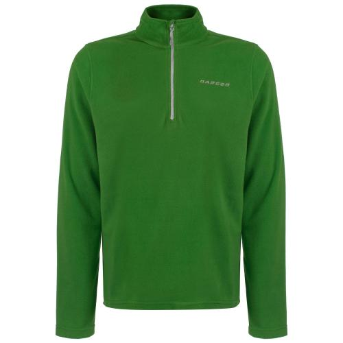 Freeze Dry II Fleece Extreme Green