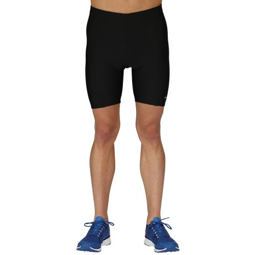 Turnaround Cycle Short Black