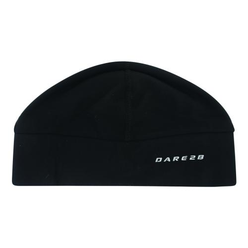 Core Stretch Beanie II Black