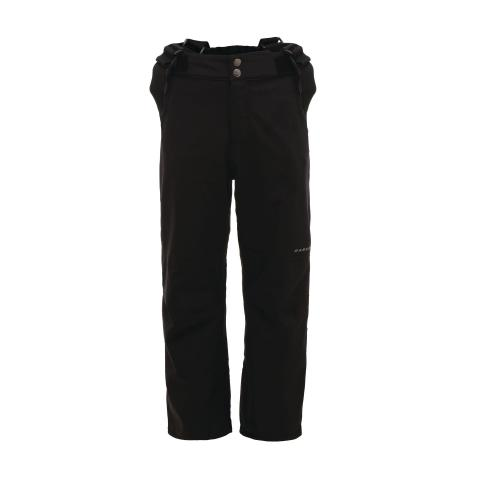 Take On Pant - Black