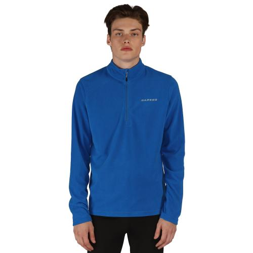 Freeze Dry II Fleece Oxford Blue