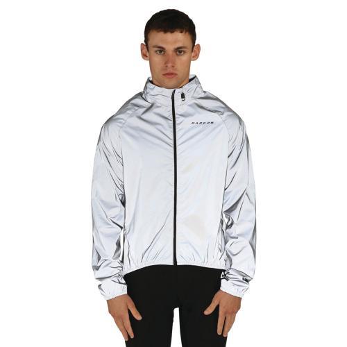 Observate 360 Reflective Jacket