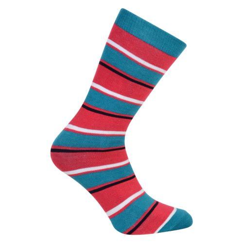 Footloose III Ski Sock Duchess