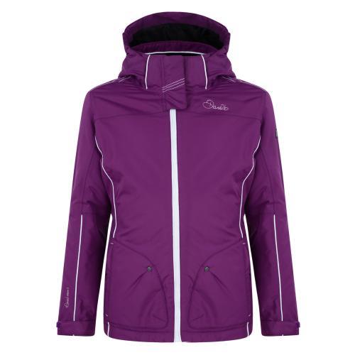 Peformance Purple