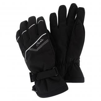 Grapple Glove - Black