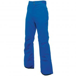 Qualify Pant Sky Diver Blue