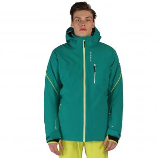 Enthrall Ski Jacket AlpineForest