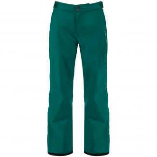 Certify Ski Pants AlpineForest