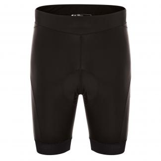 Recount Cycle Short Black