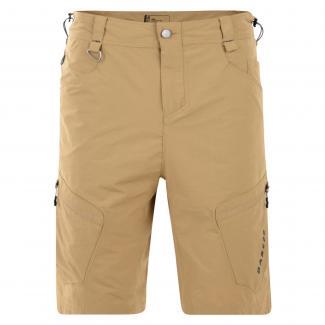 Tuned In Shorts Sandblast