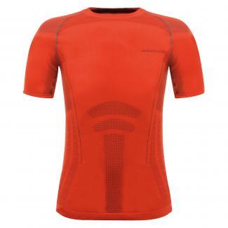 Astute T Shirt Trail Blaze