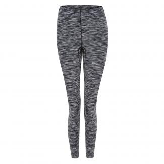 Sequence Tight Grey