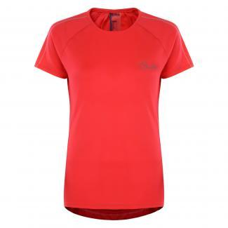 Reform T-Shirt Neon Pink
