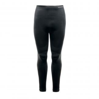 Zonal III Legging Black