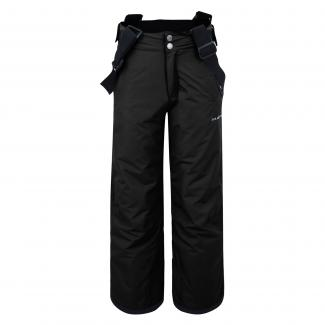 Whirlwind Pant - Black