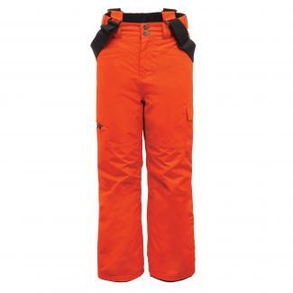 Freestand Pant - Trail Blaze