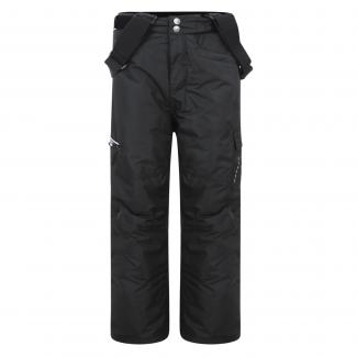 Freestand Pant - Black