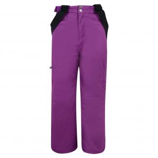 Freestand Pant - Performance Purple