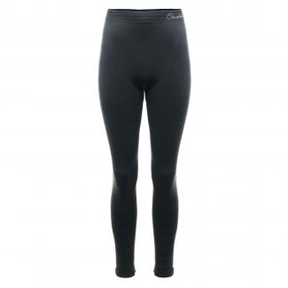Womens Zonal III Legging - Black