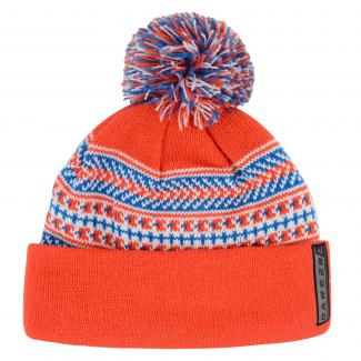 Boys Braintease Beanie - Trail Blaze