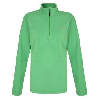 Freeze Dry II Fleece - Fairway Green