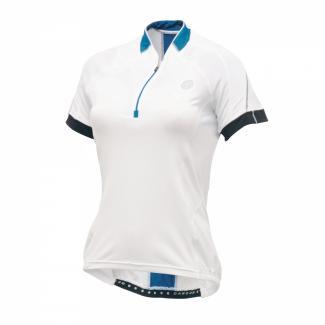 Emerge Jersey - White