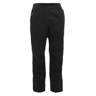 Overlay Overtrousers - Black