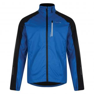 Caliber II Jacket - Sky Diver Blue
