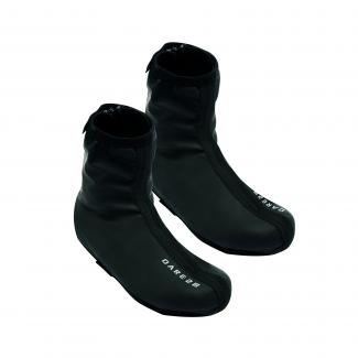 Foot Gear Overshoe - Black