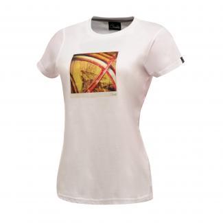 Take Two T-Shirt - White
