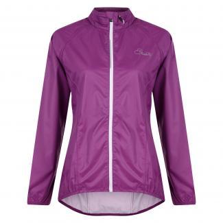 Evident II Jacket - Performance Purple