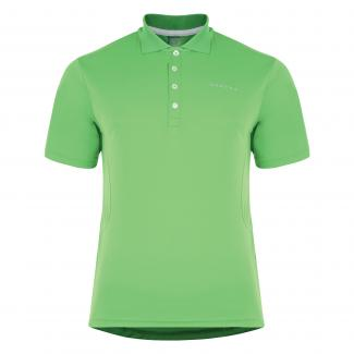 Plenary Polo Shirt - Fairway Green