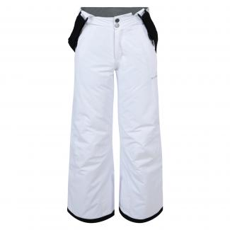 Whirlwind Pant - White