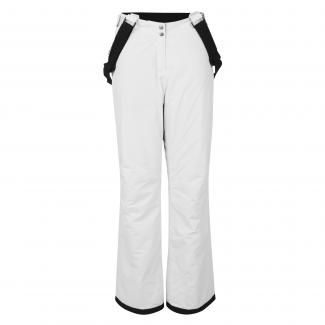 Attract II Pant White