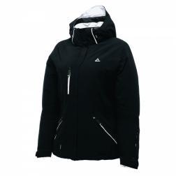 DWP120    Incite Jacket  - Colour Black