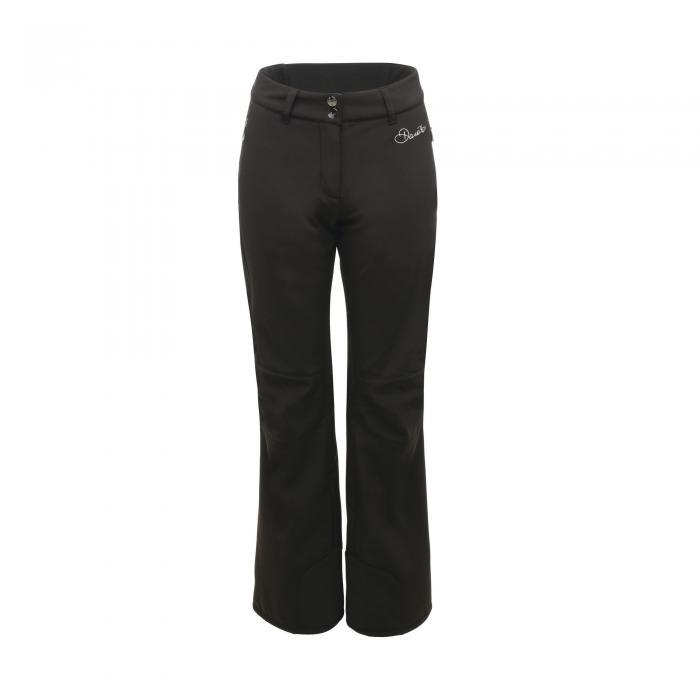 Remark Ski pant - Black