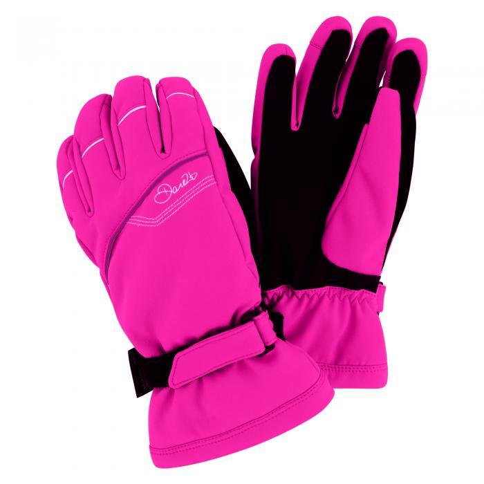 Grapple Ski Glove Duchess