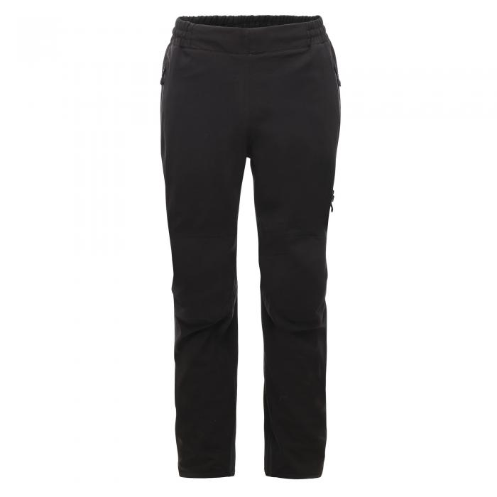 Enflame Overtrousers Black