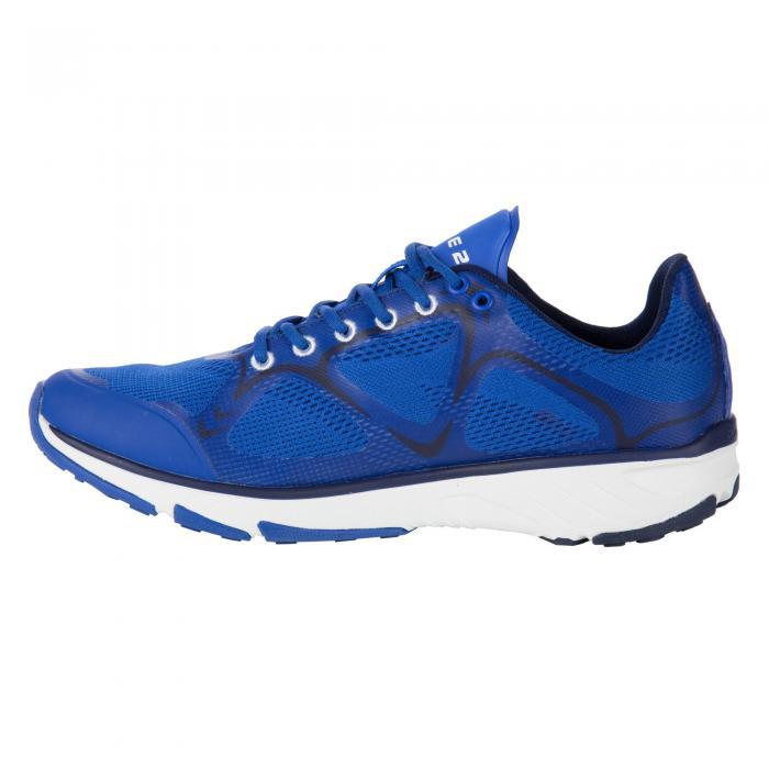 Altare Shoe Oxford Blue